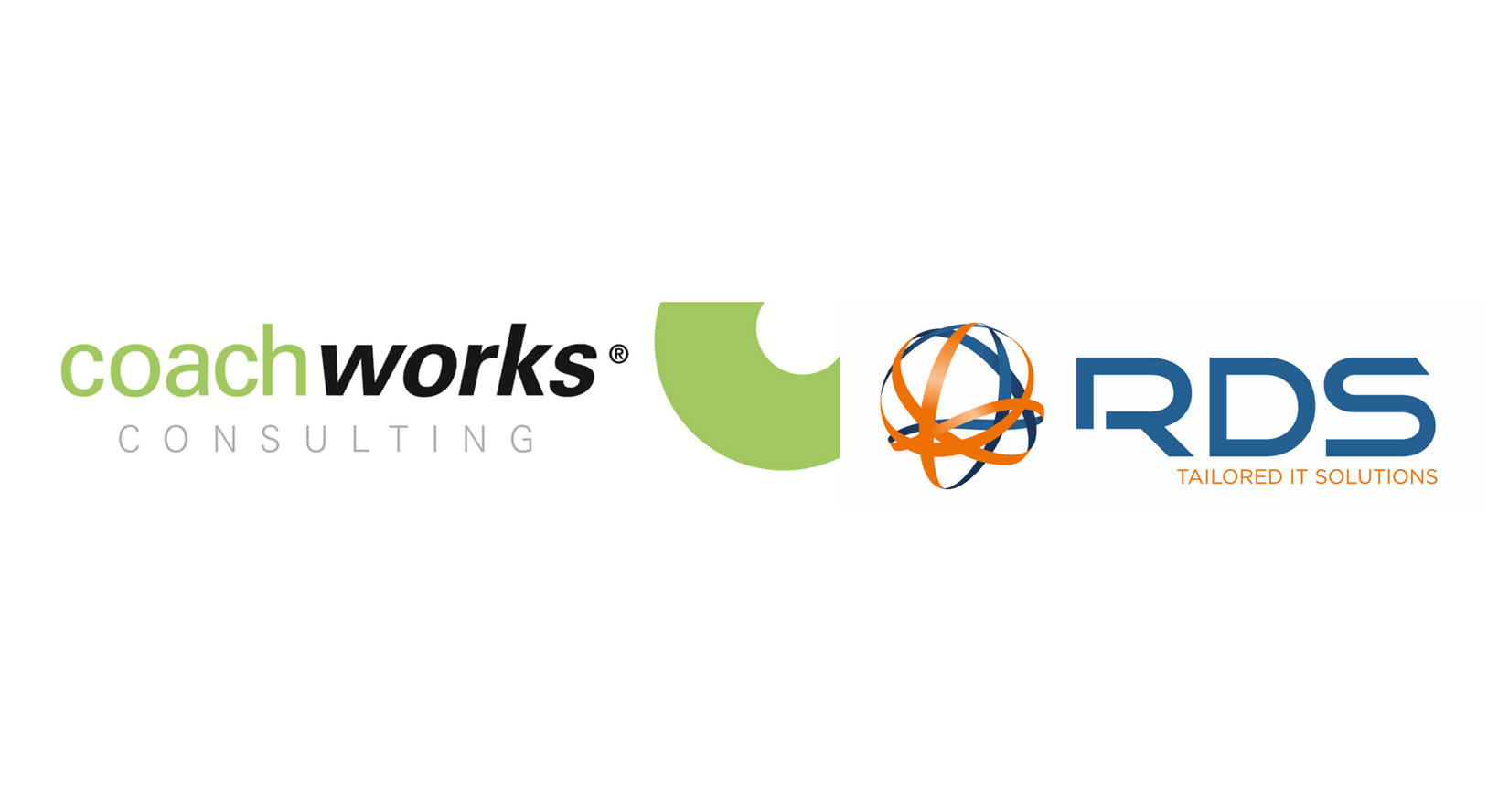 RDS-Global & Coachworks Consulting form Strategic Alliance