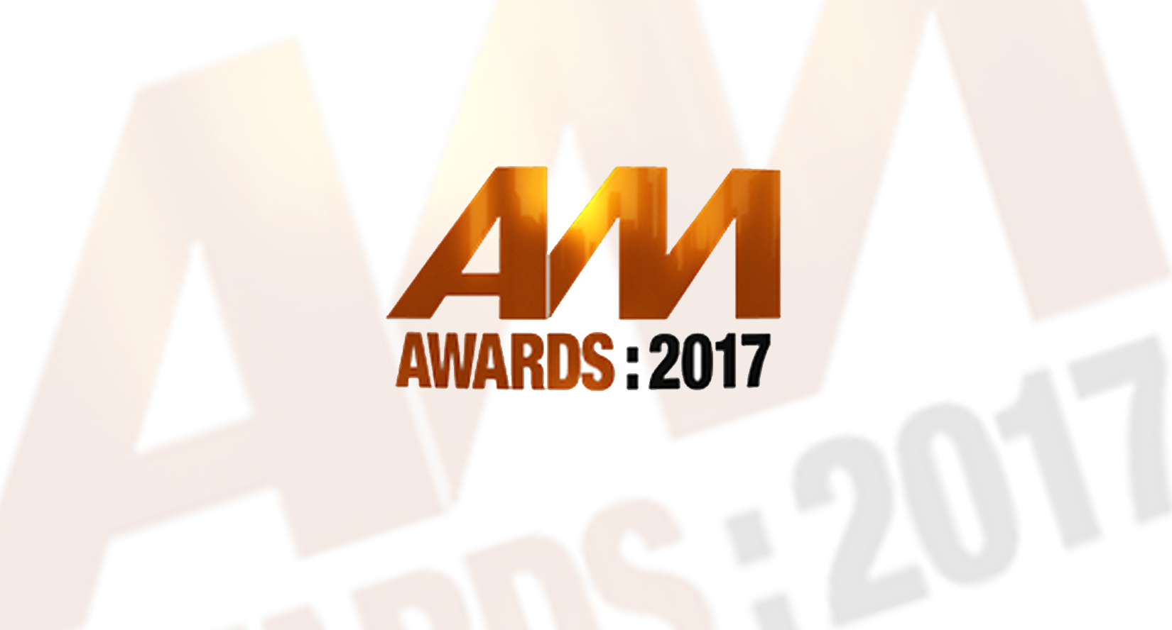 Automotive Management Awards recognises Swansway Group with Excellence in Aftersales Award.