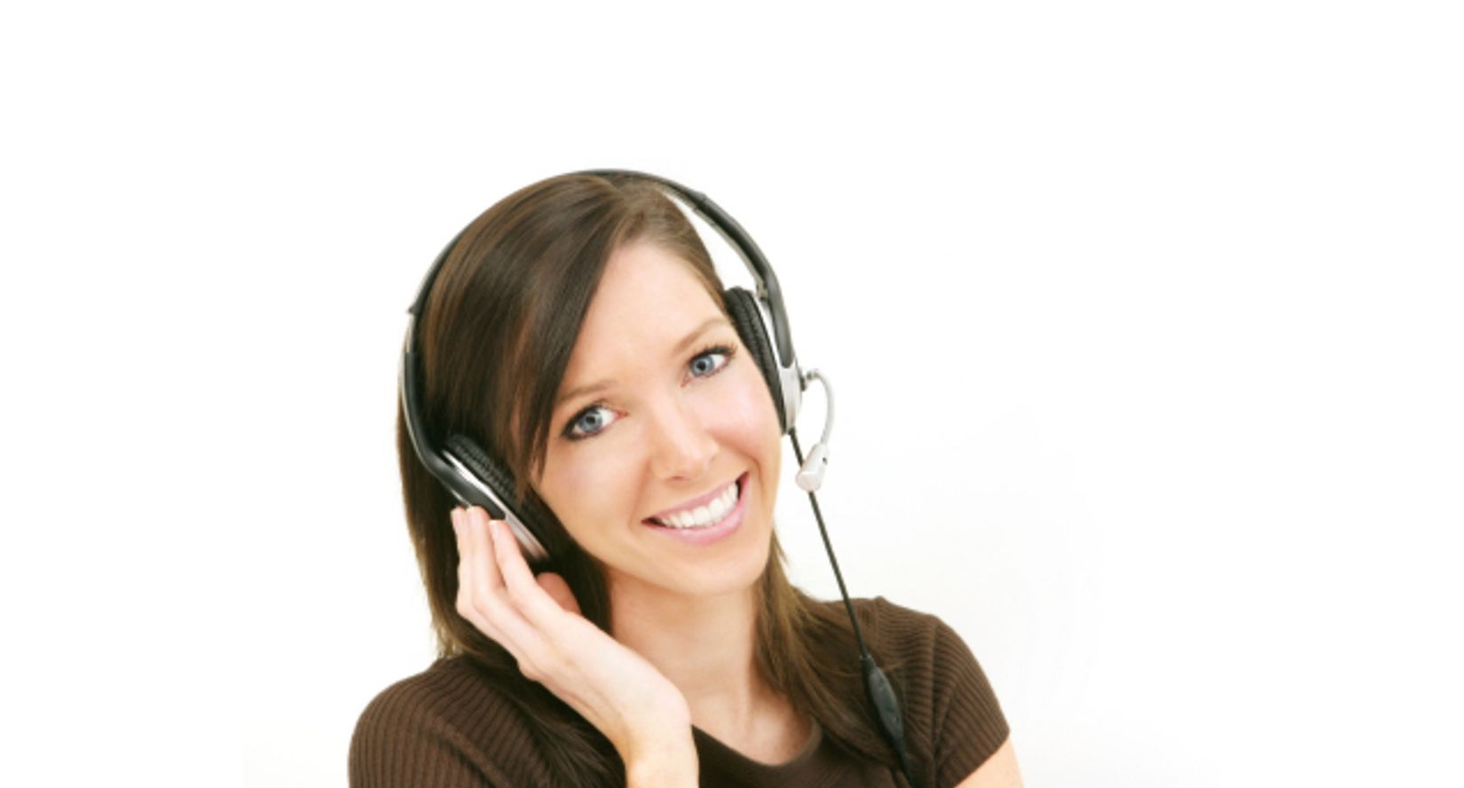 Call Centres - Expensive overhead or valuable tool?