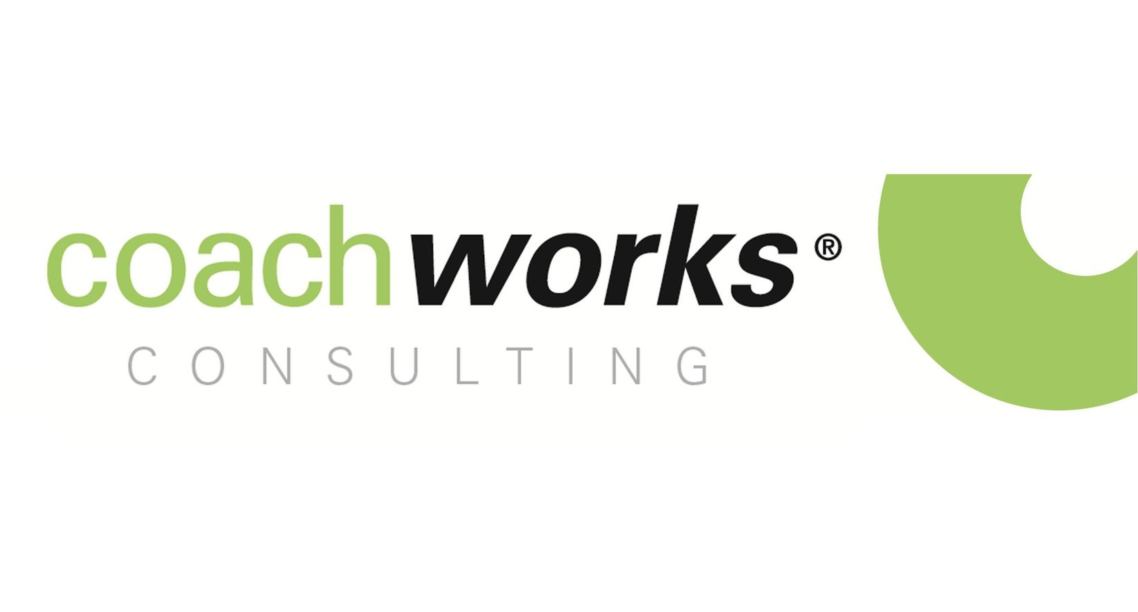 Coachworks Consulting Blog coming soon!