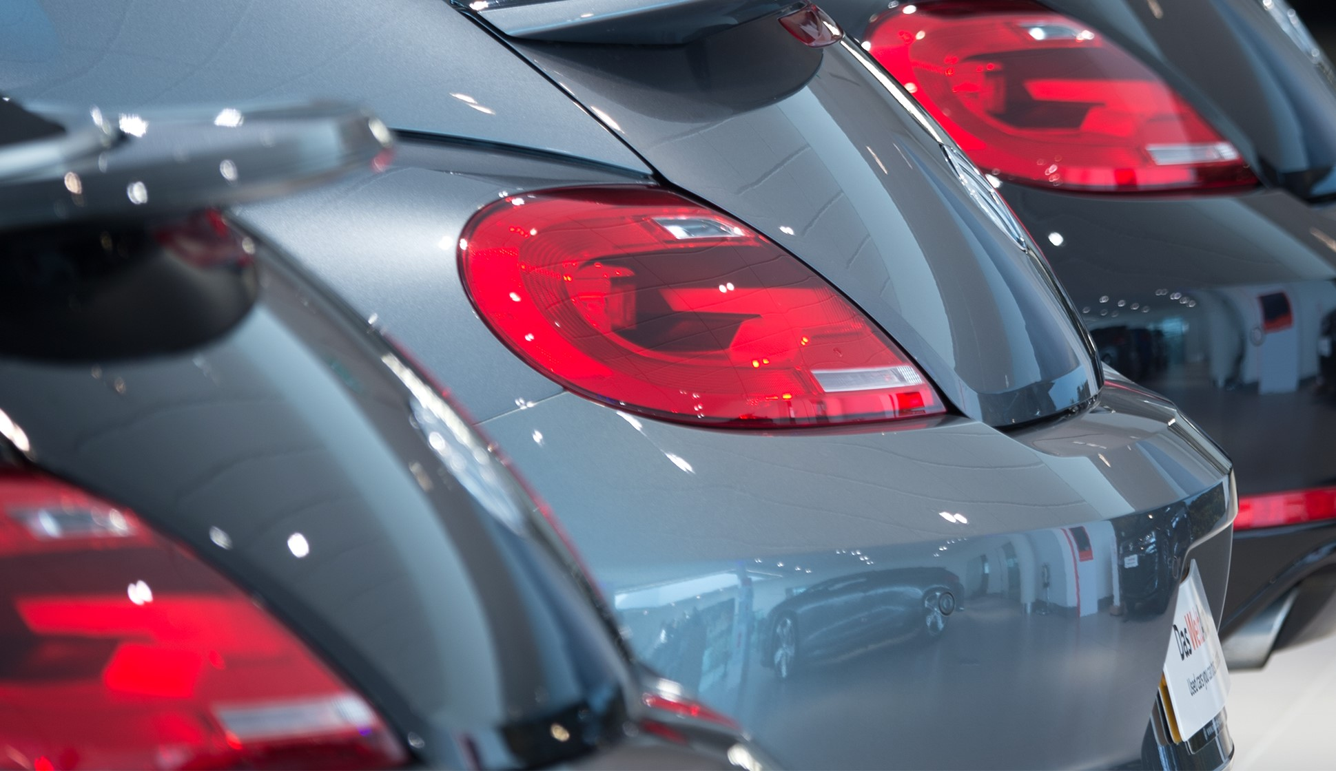 "September new car sales fall will have a ""brutal"" impact on some dealers' profitability"